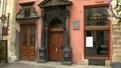 Суд заборонив міськраді проводити аукціон з продажу приміщення на площі Ринок