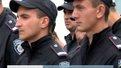 """Батальйон """"Львів"""" готується виїхати в зону АТО"""
