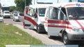 На автовокзалі «Львів» шукали вибухівку