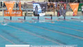У Львові плавці змагаються на Кубку України і на першості країни
