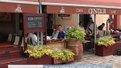 Кількість туристів у Львові зменшилася на 20–25% через воєнні події в Україні