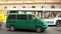 У Львові проводитимуть рейди з перевірки дотримання правил дорожнього руху