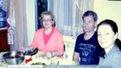 Кримчани написали скаргу в Мінсоцполітики на сім'ю, яка їх прихистила