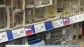 Найбільші супермаркети Львова почали маркувати російські товари
