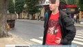 """Родичі львів'янки, яку на тротуарі вбила маршрутка, побоюються, що справу можуть """"зам'яти"""""""