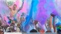 Вихідні у Львові: найцікавіші події вікенду