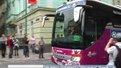 У Львові на суботній матч «Шахтар» - «Металіст» вболівальників довозитимуть шатл-баси