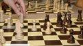 Збірна України на чолі із львів'янами «провалила» п'ятий тур шахової Олімпіади