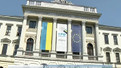 Вступна кампанія у львівських університетах добігає кінця