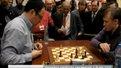 Українці здобули перемоги у 8-му турі шахової Олімпіади-2014