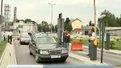 В аеропорту «Львів» відкрили платний паркінг на понад 200 місць