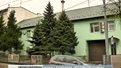 У Львові вже майже два роки нема повноцінного начальника ДАІ