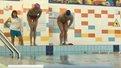 Львівські паралімпійці привезли п'ять медалей з чемпіонату Європи з плавання