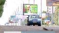 Львівських водіїв не тішить обмеження швидкості в місті до 40 км/год.