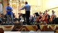 Львів на вихідні: культурні заходи