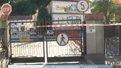 Правоохоронці не знайшли вибухівки у «замінованих» будівлях Львова
