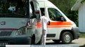 Усі львівські «швидкі» відтепер on-line