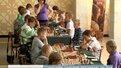 День Незалежності у Львові відзначать за шаховими дошками