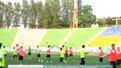 В 1/8 фіналу Кубка України «Карпати» зіграють з «Динамо»
