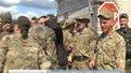 У відпустку із зони АТО повернулися 25 десантників 80-ї аеромобільної бригади