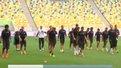 «Шахтар» переніс матч до Києва через «Карпати»