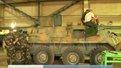 Подарований львів'янином для армії БТР готовий до відправлення в зону АТО