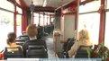 У Львові курсуватиме на п'ять трамваїв більше
