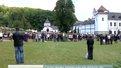 Сотні вірян прийшли на прощу до Унівської Лаври