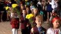 """""""Дуже важливо бути єдиними та допомагати одне одному"""", - львівські школярі"""