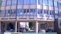 Військові хірурги у Львові щодня оперують близько 30 поранених бійців