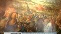 Мінкульт оприлюднив офіційну позицію щодо картин Альтомонте