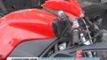 Збиті у Львові брати-мотоциклісти виявилися найсильнішими школярами України