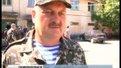 Батальйон «Львів» повернувся додому зі зони АТО на 15 діб