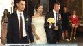 Офіцер 24-ої бригади напередодні свого весілля повернувся із зони АТО