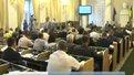 Львівська облрада виділила понад 11 млн грн на допомогу сім'ям учасників АТО