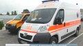 Жодне із чотирьох повідомлень про вибухівку у Львові не підтвердилося