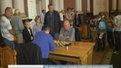Львівські гросмейстери зіграли на благодійному турнірі на підтримку АТО