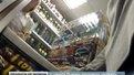 Попри заборону деякі львівські крамниці систематично продають спиртне