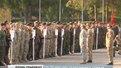 На Львівщині стартують міжнародні військові навчання Rapid Trident