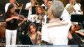 На 7-годинному музичному марафоні у Львові збирали гроші для військових