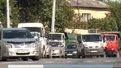 """Після ДТП на вулиці Пасічній мешканці вимагають покласти """"поліцейських"""""""
