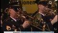 Патріотичний дух львів'ян підніматимуть американські військові музиканти
