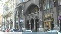 Львів'ян кличуть на безкоштовні екскурсії маловідомими місцями
