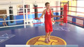 Юний боксер мріє до Львова привезти олімпійське золото