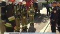 Рятувальники відзначають своє професійне свято