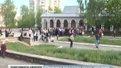 Торгового центру на Сихові у Львові не буде, – рішення суду