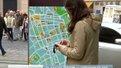 Львів'яни нанесли на карти Google понад дві тисячі об'єктів міста