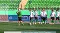 Ігор Суркіс обіцяв здивувати складом «Динамо» у матчі проти «Карпат»