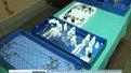 Канадський нейрохірург подарував львівський дитячій лікарні обладнання на $86 тис.