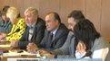 Нацрада представила план захисту інформаційного простору